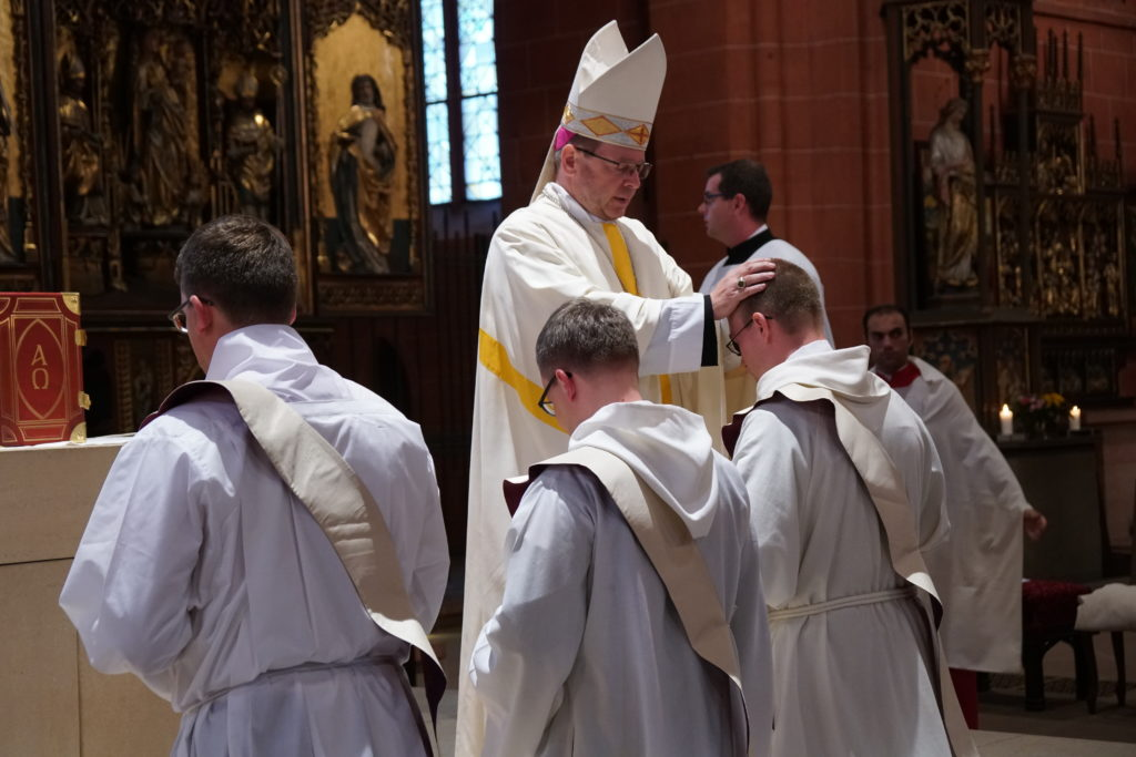 Jesuiten.Org